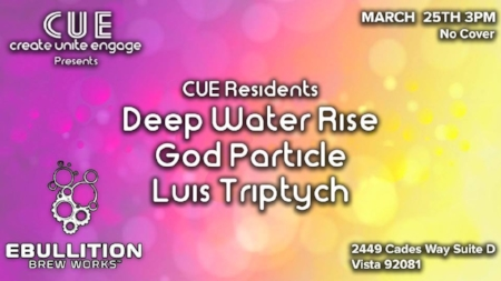 CUE Ebullition 2018.03.26.jpg