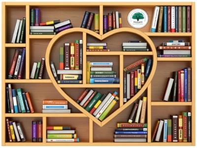 Library-heart.jpg
