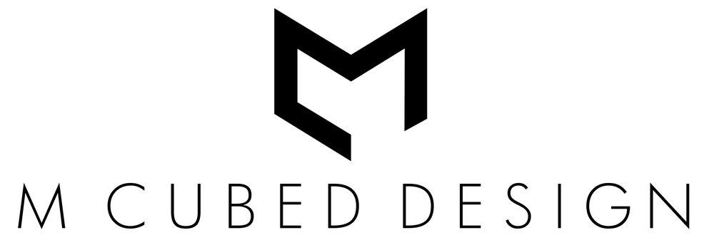 M Home & Design Part - 44: M Cubed Design - Sydney Duplexes - Designer Homes