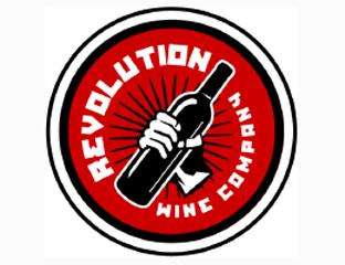 revolution_red_big.jpg