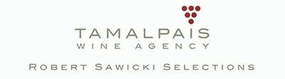 tamalpais_full_logo.png