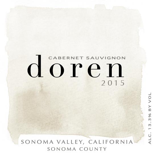 Doren Wines_2015 Cab Sauv_Front.jpg