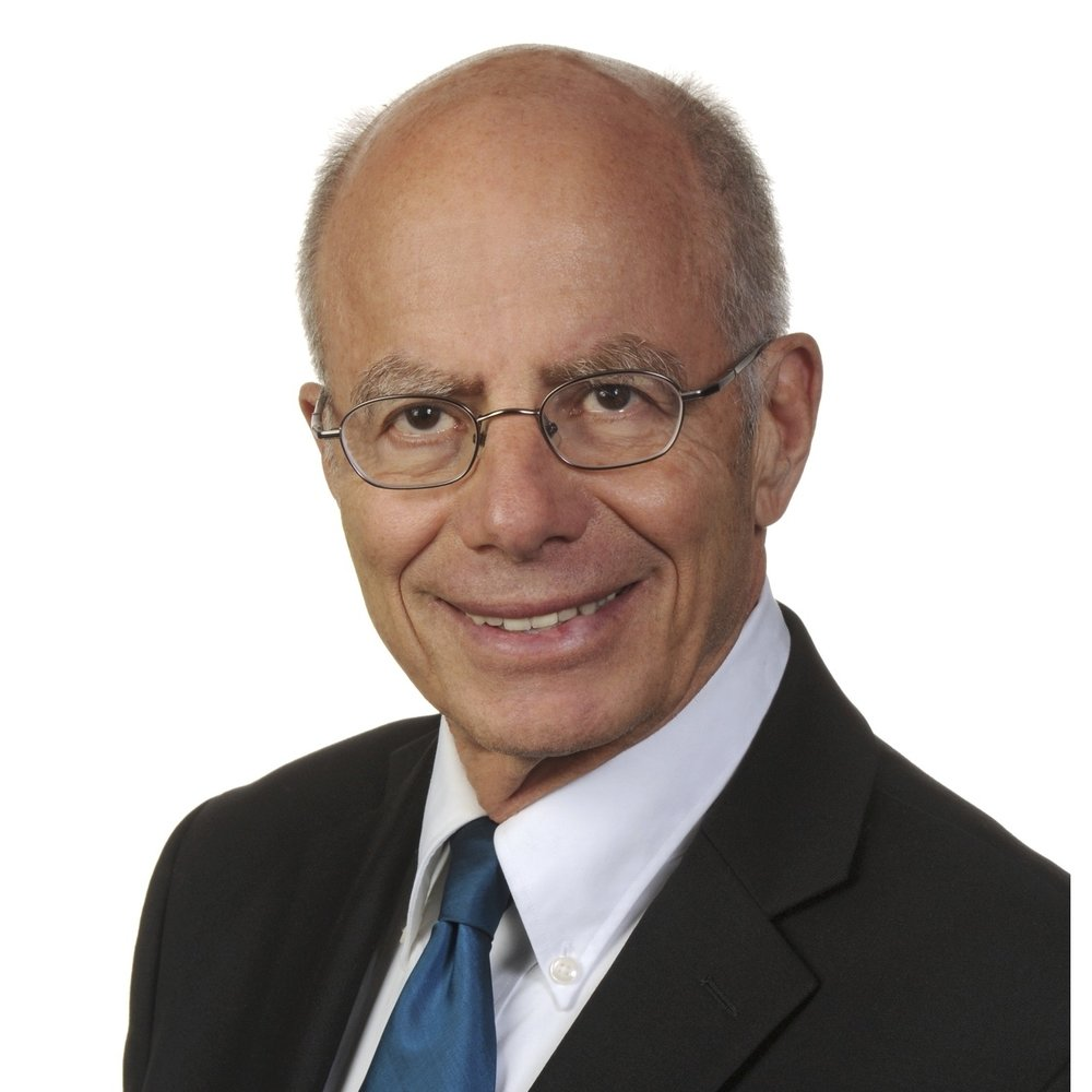 Stephen D. Krasner - Advisor, International Political Economy and State SovereigntyStephen is the Graham H. Stuart Professor of International Relations at Stanford and a Senior Fellow at FSI and the Hoover Institution... (more)