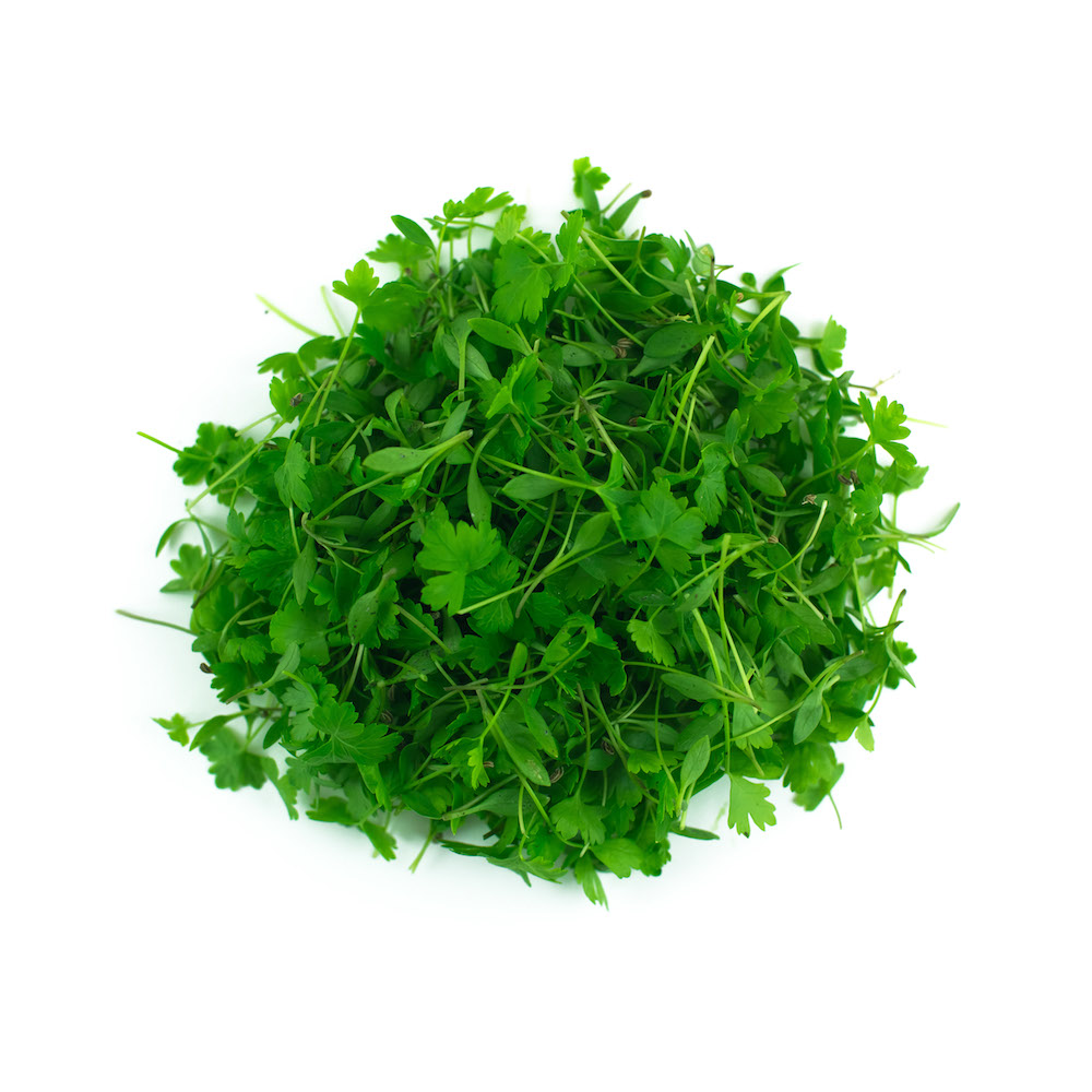 2018-07-02 MicroGenesis-465 PARSLEY.jpg
