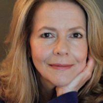 Margo Martin