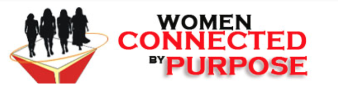 Women Connected by Purpose