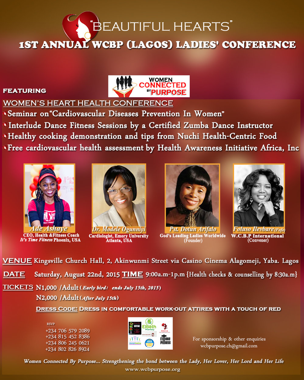 FLYER  WOMEN CONNECTED BY PURPOSE_final copy.jpg