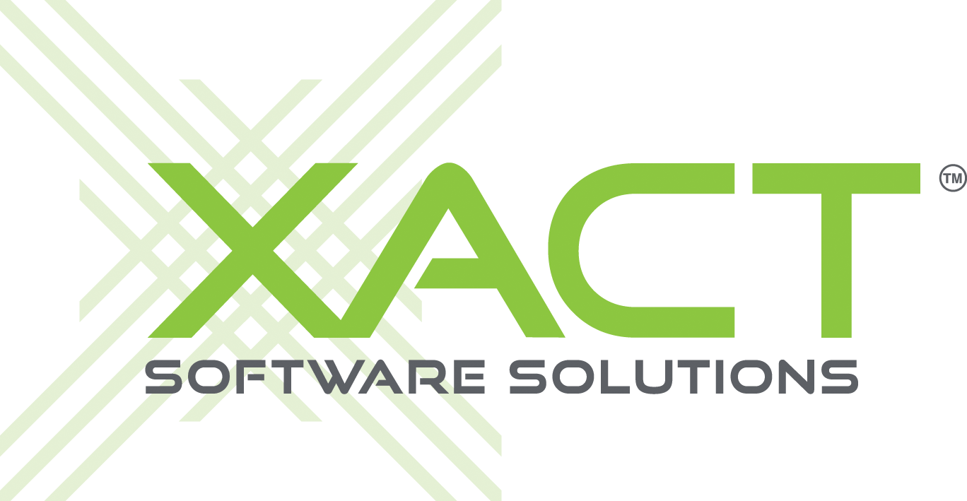 Xact Software Solutions