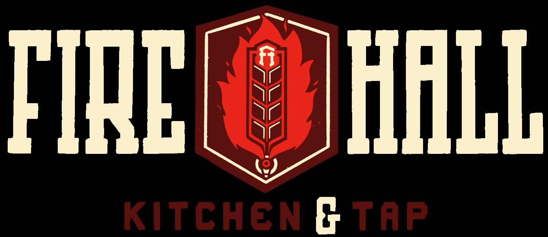 Fire Hall Kitchen & Tap