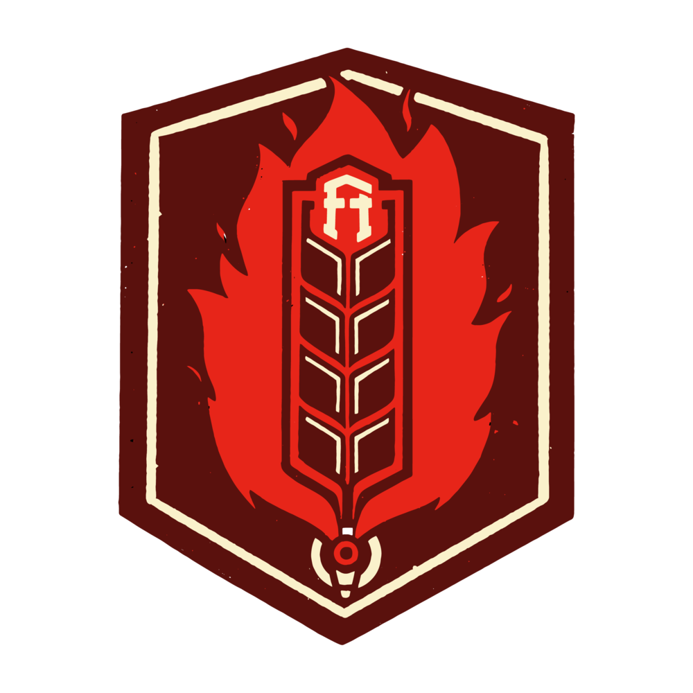 BADGE_COLOUR_OVERLAY.png