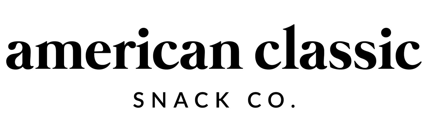 American Classic Snack Co