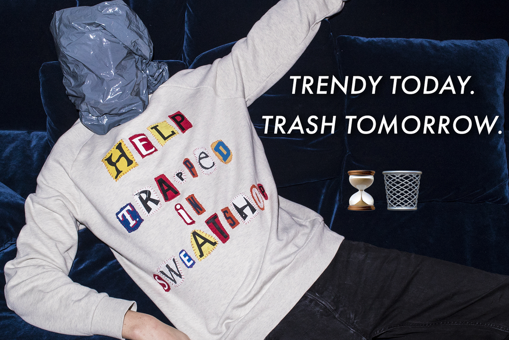 trendytodaytrashtomorrow.png