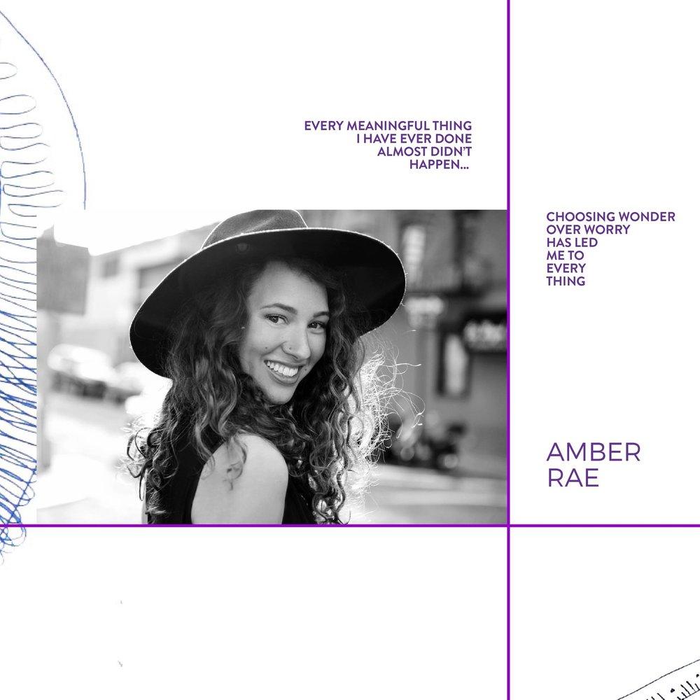 Amber Rae-18.jpg