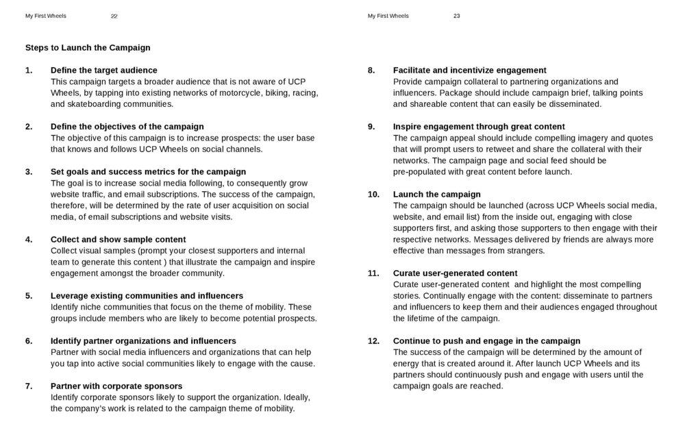 EngagementPresentation_Page_12.jpg