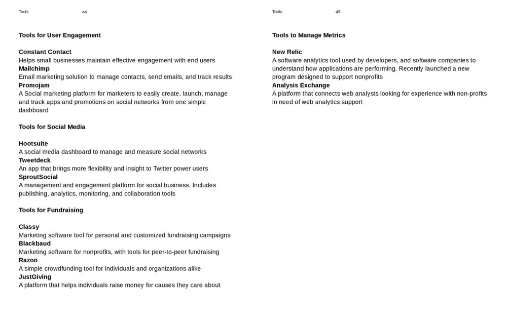 EngagementPresentation_Page_23.jpg