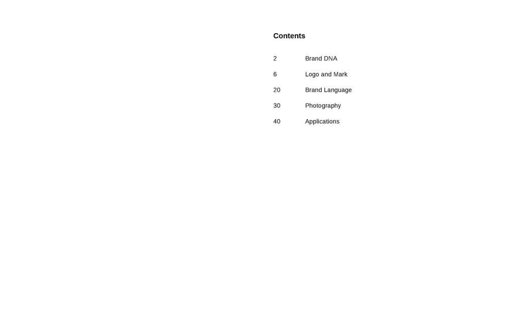 Brand Presentation 2_Page_02.jpg