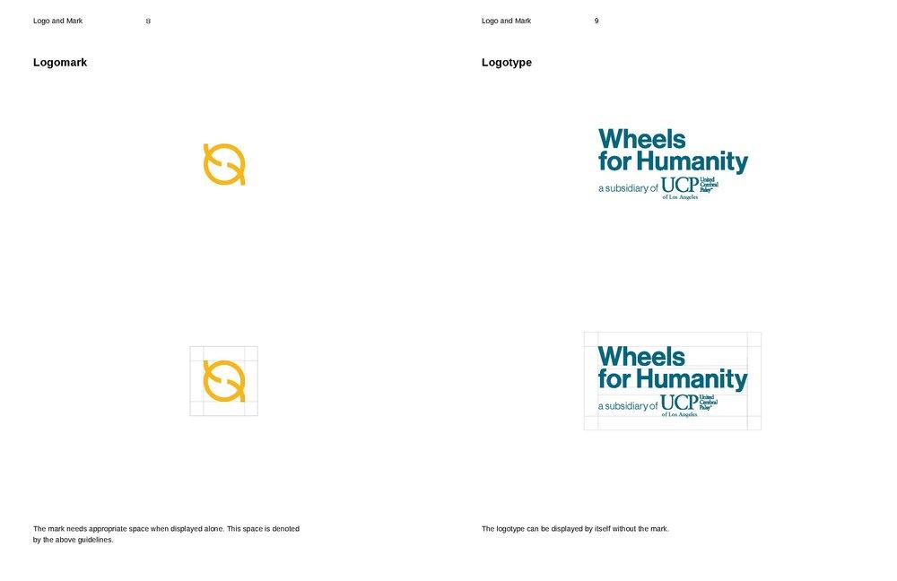 Brand Presentation 2_Page_06.jpg
