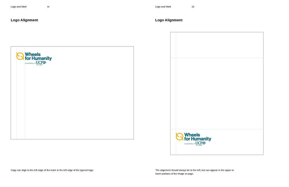 Brand Presentation 2_Page_09.jpg