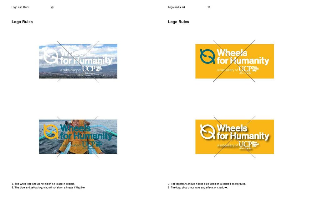 Brand Presentation 2_Page_11.jpg