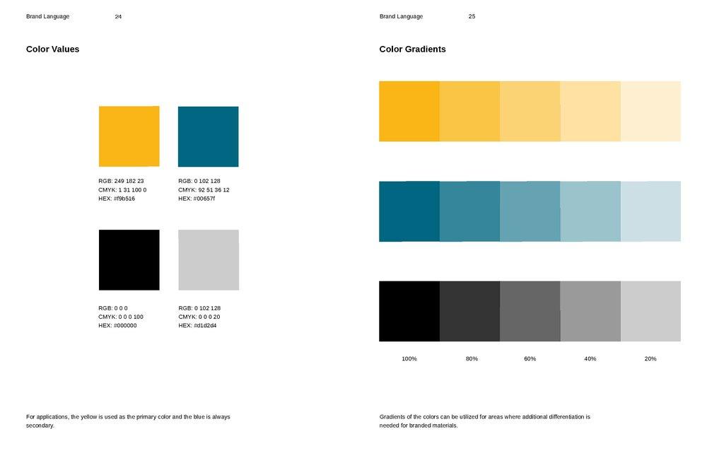 Brand Presentation 2_Page_14.jpg