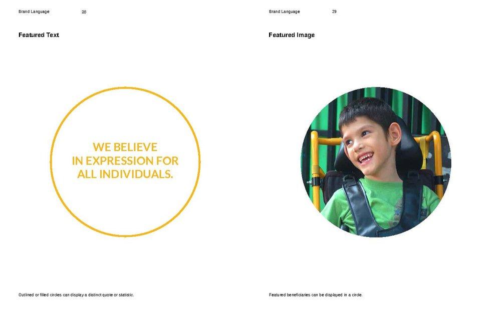 Brand Presentation 2_Page_16.jpg