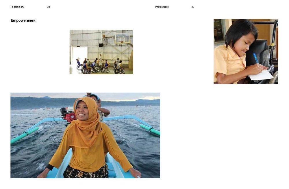 Brand Presentation 2_Page_19.jpg
