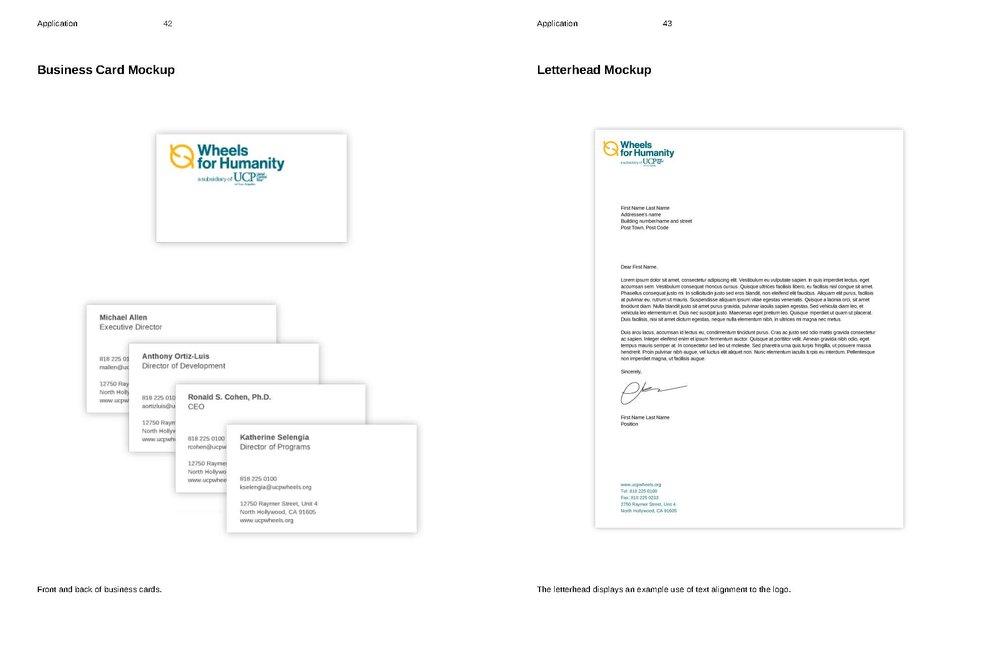 Brand Presentation 2_Page_23.jpg