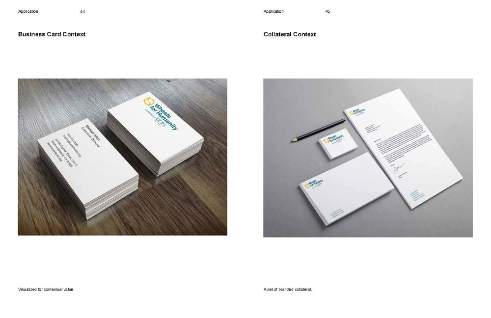 Brand Presentation 2_Page_24.jpg
