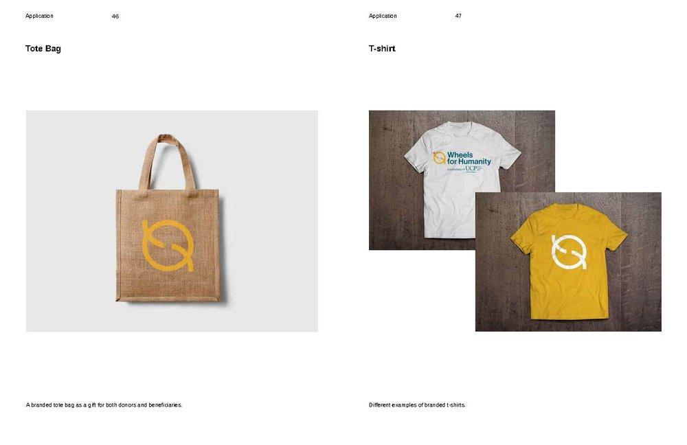 Brand Presentation 2_Page_25.jpg