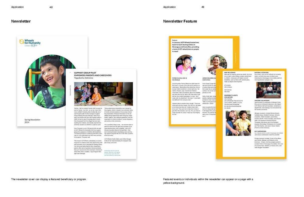 Brand Presentation 2_Page_26.jpg