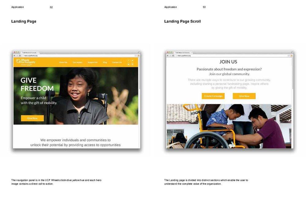 Brand Presentation 2_Page_28.jpg