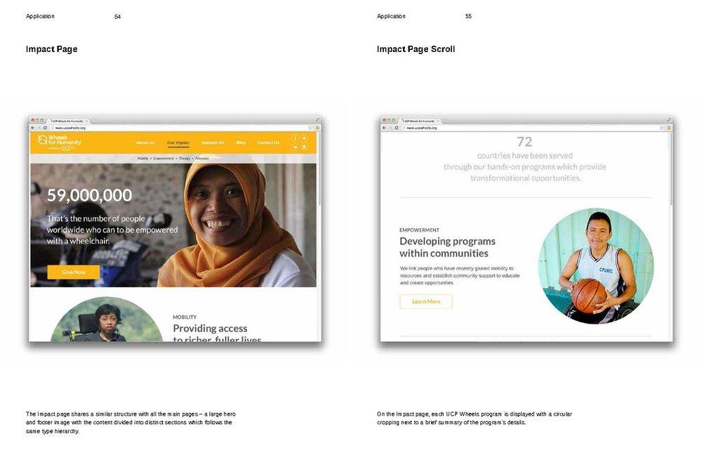 Brand Presentation 2_Page_29.jpg