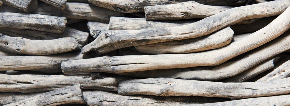 Wood-Banner.jpg