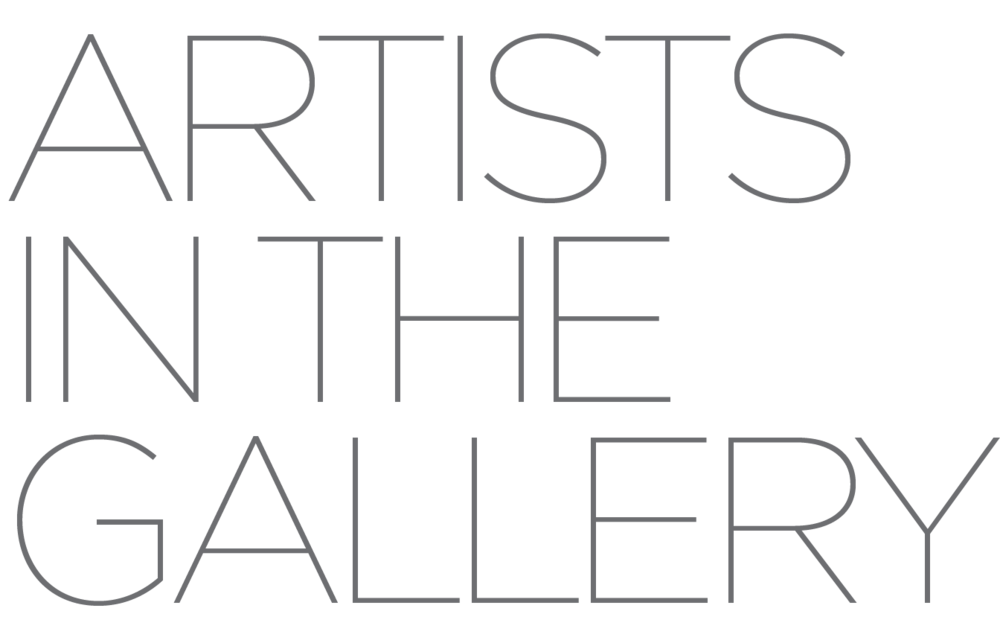 Artists-inthe-gallery.png