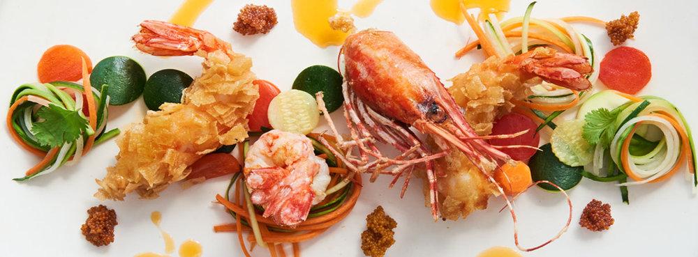 Food_Calendar1.jpg