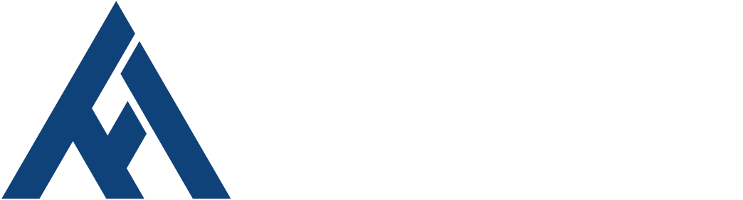 TFA Productions