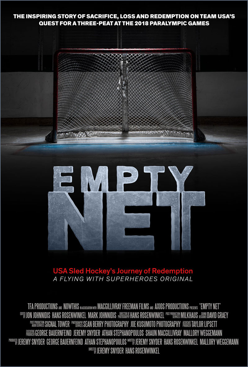 EmptyNet_Movie-Poster-3.jpg