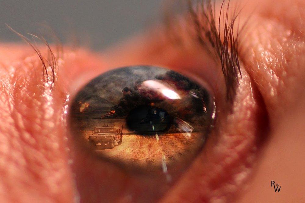 Eye of the Beholder.jpg