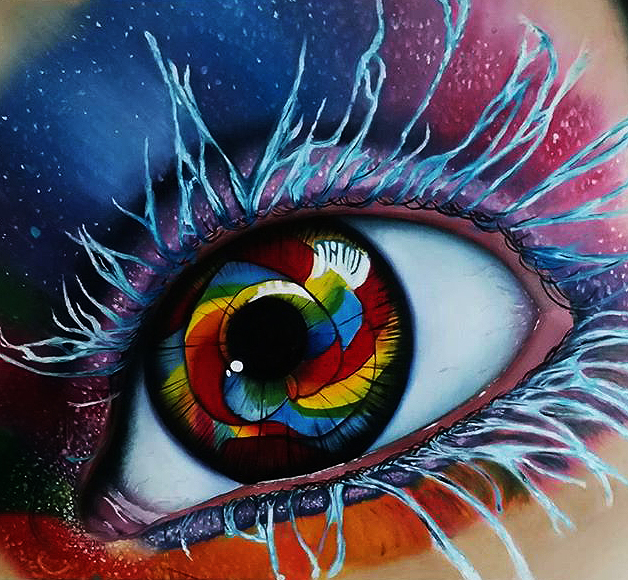 Cropped and Editted colorful eye.jpg