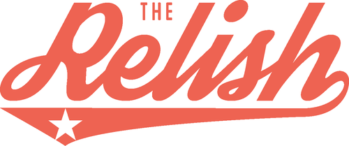 The-Relish-LogoWhiteBackground.png
