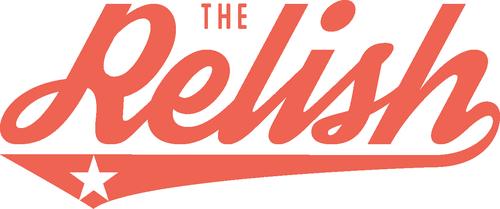 The-Relish-LogoWhiteBackground.png