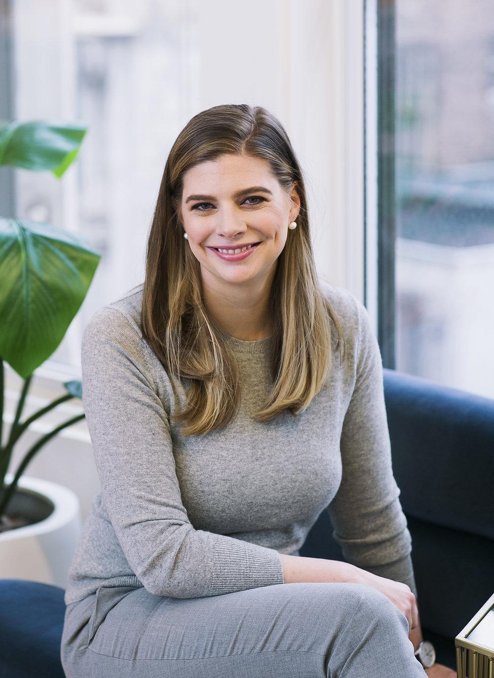 Kate Freedman