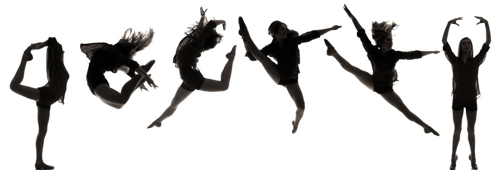 Dance-feature-image.jpg