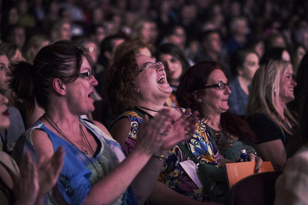Audience+Reaction.jpg