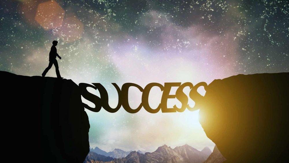 success_image.jpg