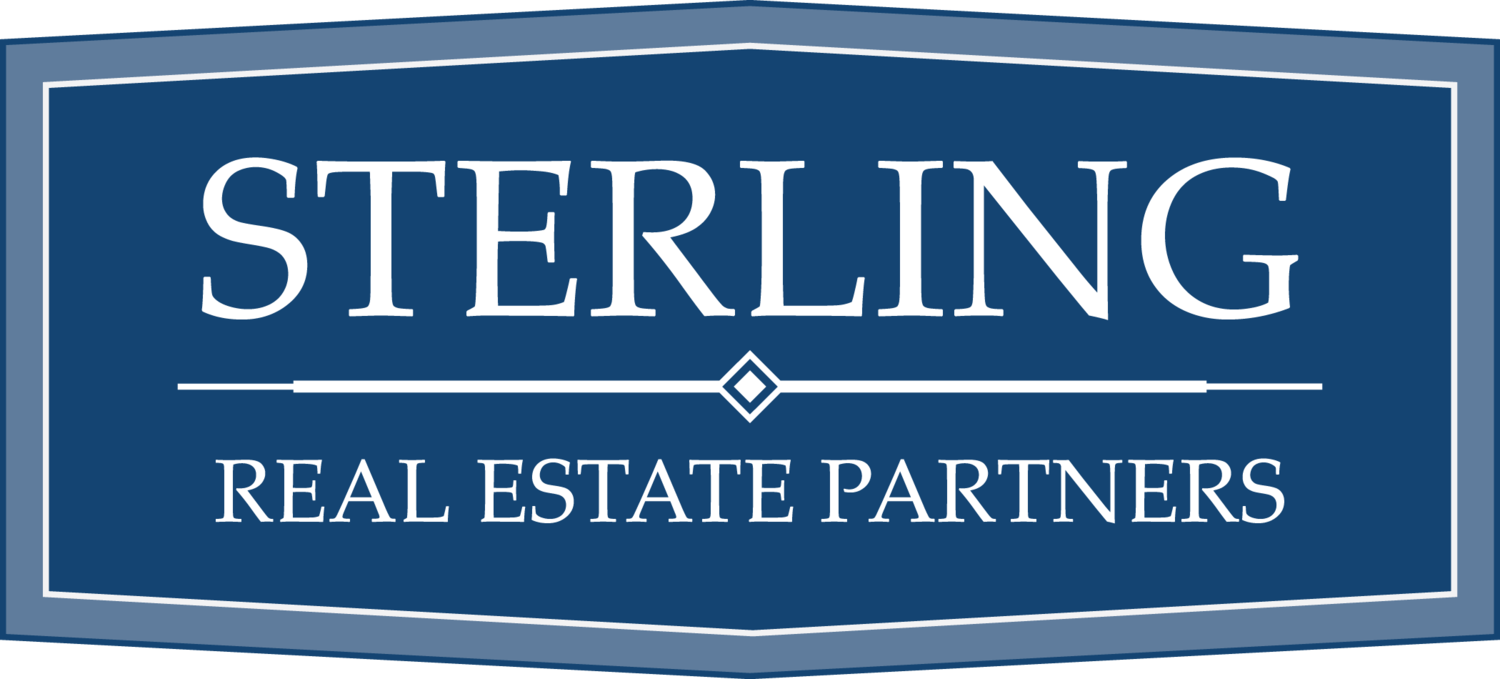 Sterling Real Estate Partners - Multifamily Investors