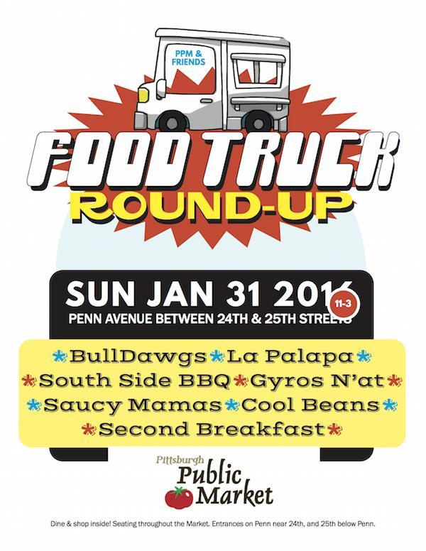 food.truck.poster.jpg