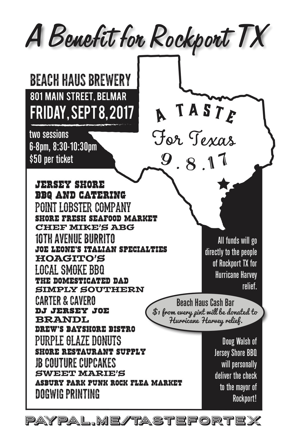 JSBBQ-texas-flyer.jpg