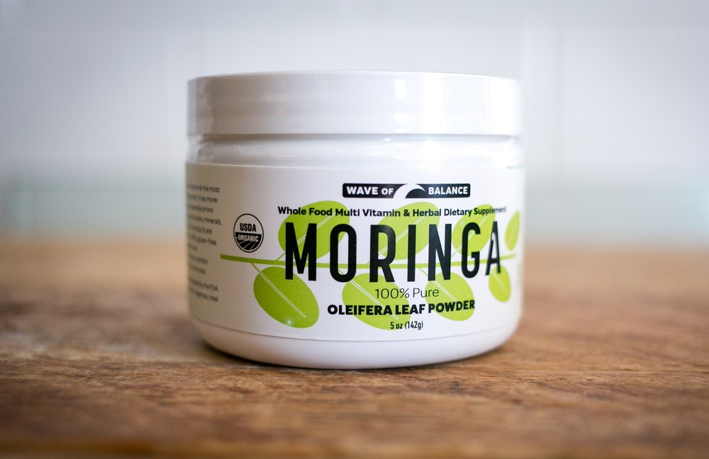moringa-tub-photo.jpg
