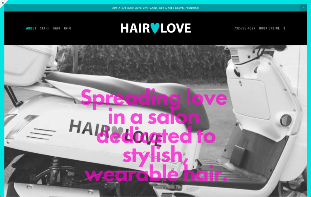 ss-hairlove.png